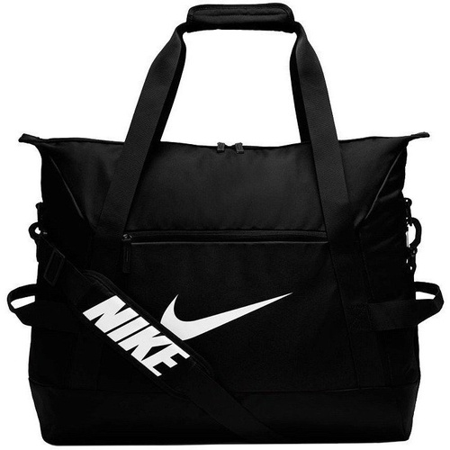 Geanta unisex Nike Academy Team Football Duffel Bag CV7828-010