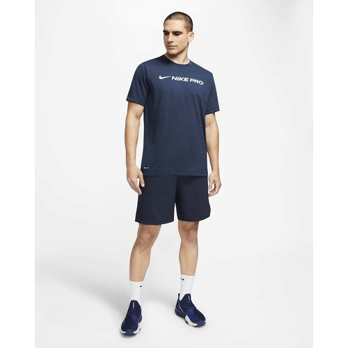Tricou barbati Nike Dri-FIT Training CD8985-469