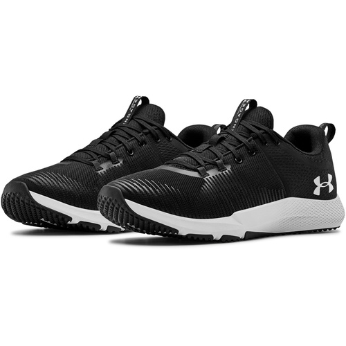 Pantofi sport barbati Under Armour Ua Charged Engage 3022616-001