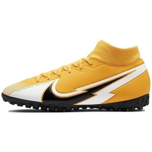 Ghete de fotbal barbati Nike Mercurial Superfly 7 AT7978-801