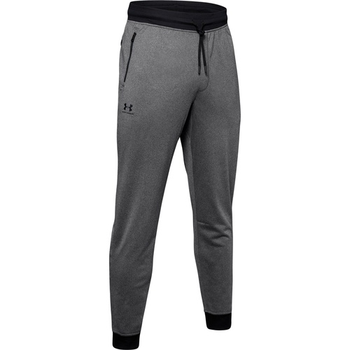 Pantaloni barbati Under Armour Sportstyle Jogger 1290261-090