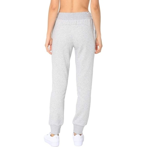 Pantaloni femei Puma Essentials Sweat Trousers 85182724