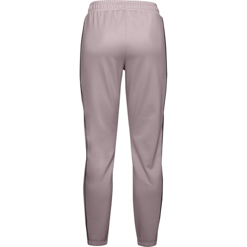 Pantaloni femei Under Armour Double Knit 1351874-667