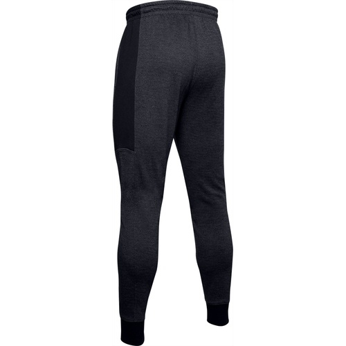 Pantaloni barbati Under Armour Double Knit Joggers 1352016-001