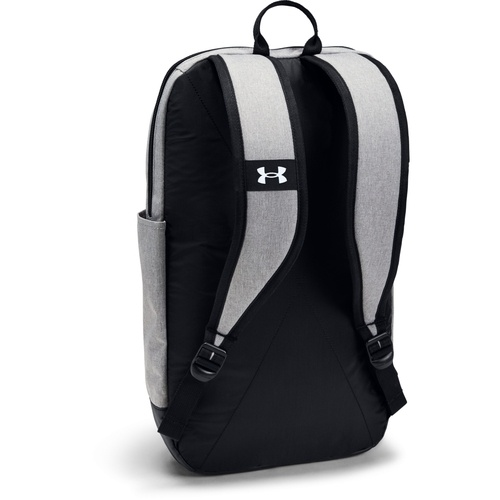 Rucsac unisex Under Armour Patterson 1327792-035