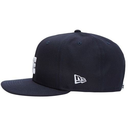 Sapca barbati DC Shoes Empire Fielder ADYHA03749-BTL0