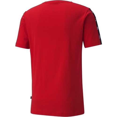 Tricou barbati Puma Amplified 58351011