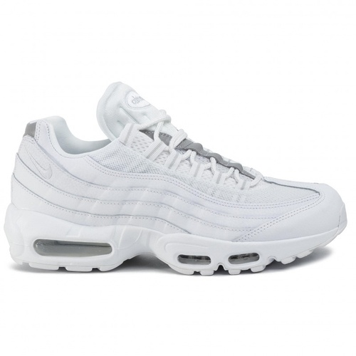 Pantofi sport unisex Nike Air Max 95 Essential AT9865-100