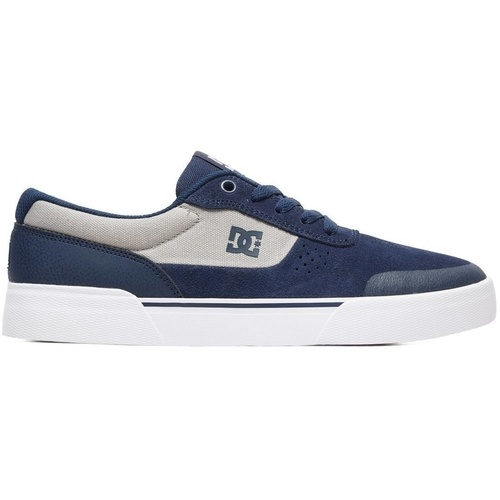 Pantofi sport barbati DC Shoes Switch Plus ADYS300566-NGH