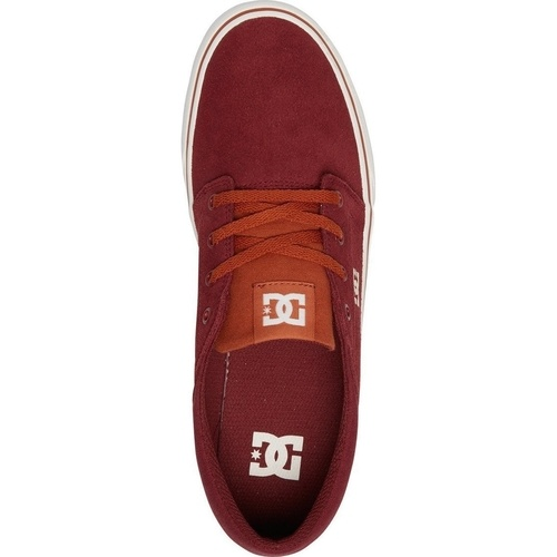 Tenisi barbati DC Shoes Trase SD ADYS300172-BT3