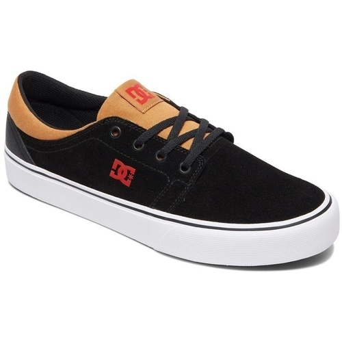 Tenisi barbati DC Shoes Trase SD ADYS300172-XKRK
