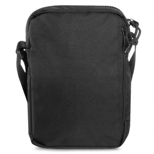 Geanta unisex Converse Cross Body 2 10020540-001