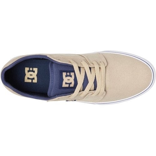 Tenisi barbati DC Shoes Tonik TX 303111-TAN