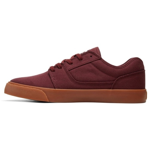 Tenisi barbati DC Shoes Tonic Tx 303111-MAR