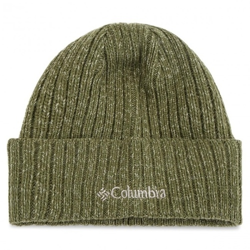 Fes unisex Columbia Watch Cap 1464091-302