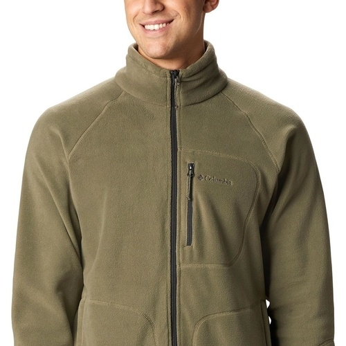 Jacheta barbati Columbia Full Zip Fleece 1420421-397
