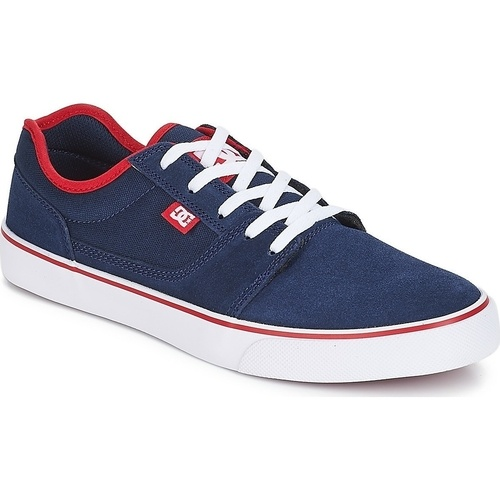 Tenisi barbati DC Shoes Tonik 302905-NRD