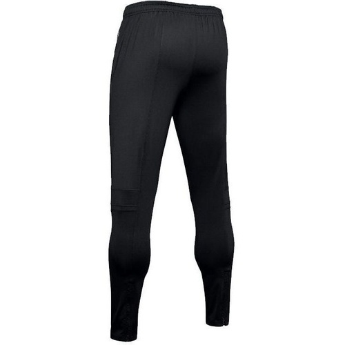 Pantaloni barbati Under Armour Challenger III 1343913-001