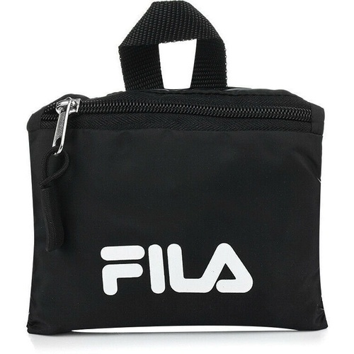 Rucsac unisex Fila City Shopper 685114-002