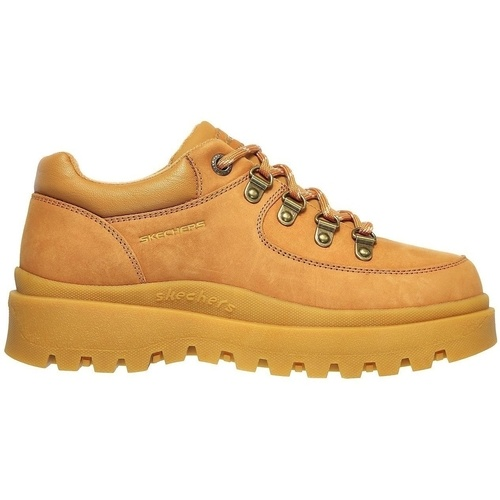 Ghete femei Skechers ShindigsCool Out 44333/WTN