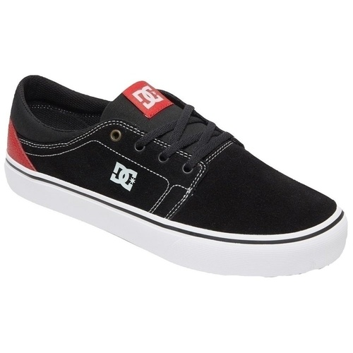 Tenisi barbati DC Shoes Trase SD ADYS300172-XKRS