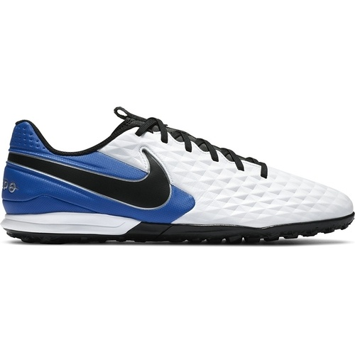 Ghete de fotbal barbati Nike Tiempo Legend 8 Academy TF AT6100-104