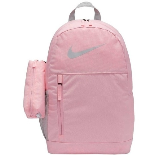 Rucsac unisex Nike Elemental Backpack BA6603-654