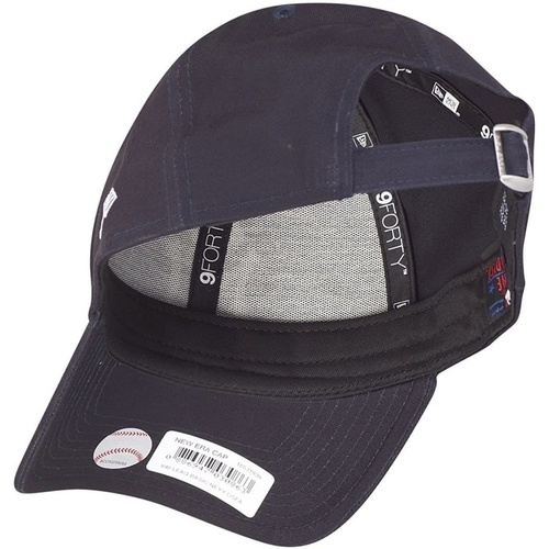 Sapca unisex New Era League Basic Neyy 10531939