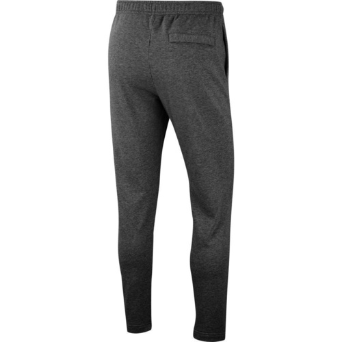 Pantaloni barbati Nike M NSW Club BV2713-071