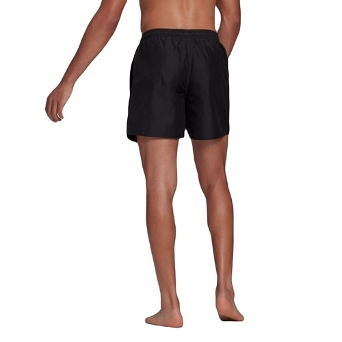 Pantaloni scurti barbati adidas Solid Swim GQ1081