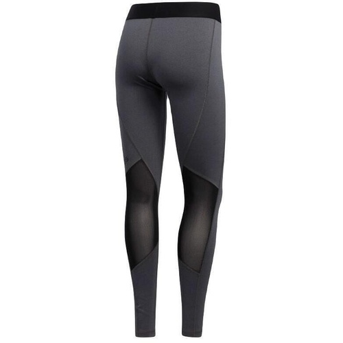 Colanti femei adidas Techfit Long Tights FU1833