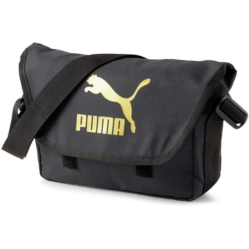 Geanta unisex Puma Originals Urban Messenger 07800701
