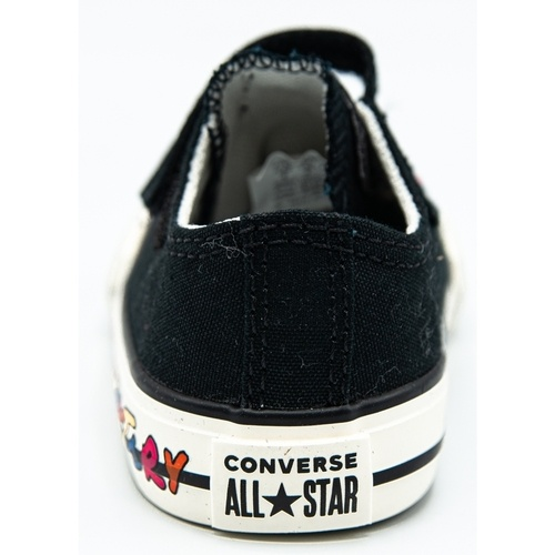 Tenisi copii Converse Chuck Taylor All Star My Story Toddler 1V Low 770409C
