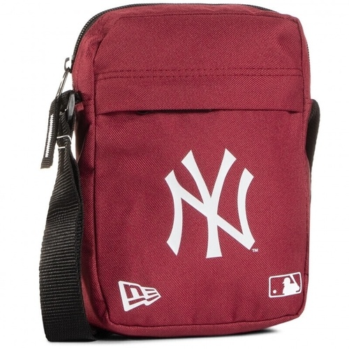 Borseta unisex New Era Mlb Side 11942029