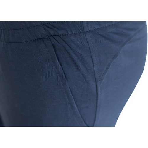 Pantaloni barbati Diadora Cuff Light Core 177887-60063
