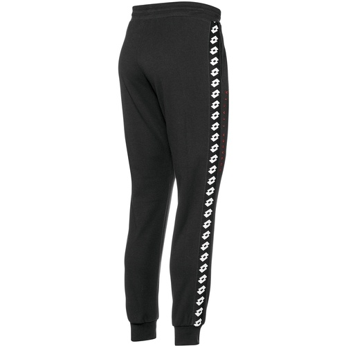 Pantaloni barbati Lotto Athletic 214422-1CL