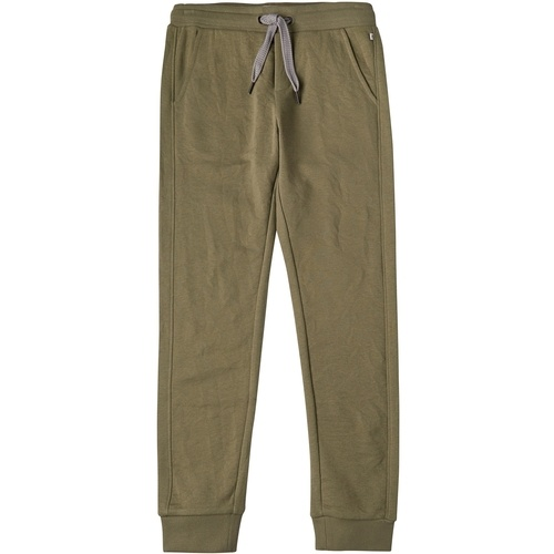 Pantaloni copii O'Neill LB All Year Jogging 1A2798-6043