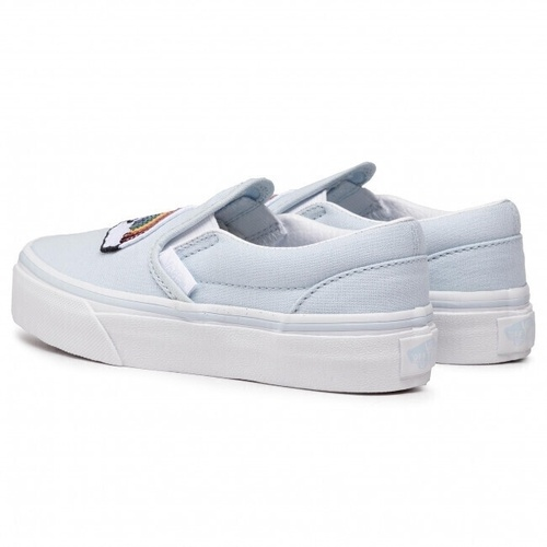 Tenisi copii Vans Classic Slip-On VN0A4BUT34C1
