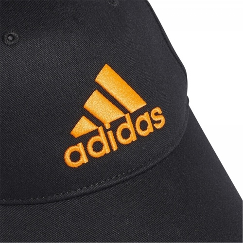 Sapca copii adidas Graphic GN7389